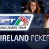 UKIPT Galway Facing a Massive Overlay and The M Resort Closes Its Poker Room To Make Way For Slot Machines