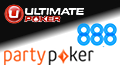 ultimate-poker-888-partypoker-thumb