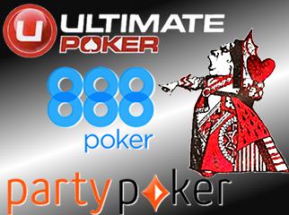 ultimate-poker-888-partypoker