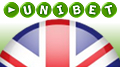 Unibet profit rises as company aims for 'top five' UK sportsbook status