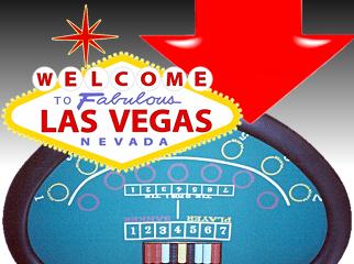 vegas-casino-baccarat-revenue-falls