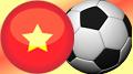 Despite crackdown, Vietnam says illegal online sports betting rampant