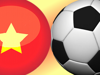vietnam-football-betting