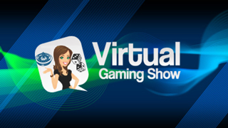 Virtual Gaming Show September 11 - 12