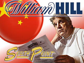 william-hill-china-south-point-vaccaro