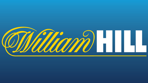 William Hill Employees Expecting a £3.5m Windfall