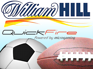 william-hill-microgaming-quickfire
