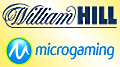 William Hill adds Quickfire content and new PR agency, preps for football
