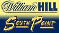 William Hill exits China, loses Jimmy Vaccaro to South Point