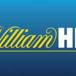 William Hill Ties Up Deals With ICU Events and Deepstacks Poker