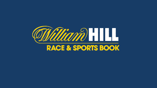 william sports book