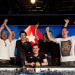 EPT 10 Barcelona: Tom Middleton is the Champion