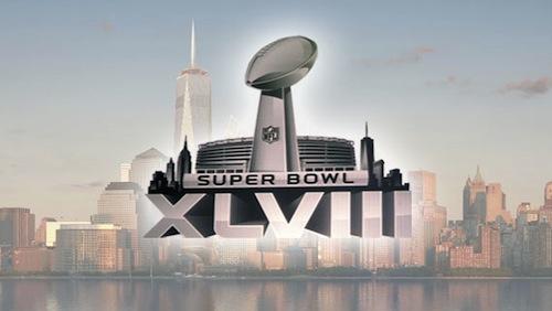 Online Sports Betting Odds (Still) Favor Denver Broncos to win SuperBowl XLVIII