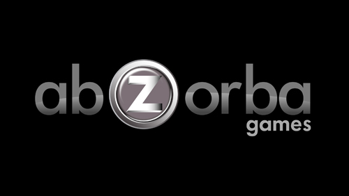 AbZorba Games Hits 2million App Installs