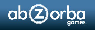 AbZorba Games Hits 2million App Installs