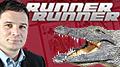 """AGA CEO says online poker movie Runner, Runner """"not far from reality"""""""