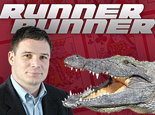 aga-runner-runner-online-poker-movie