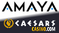 amaya-gaming-caesars-casino-thumb
