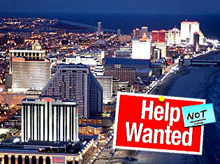 atlantic-city-casino-layoffs