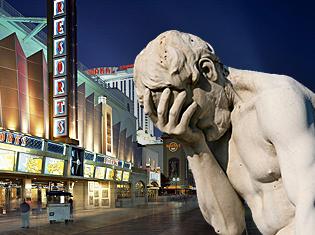 atlantic-city-casinos-revenue-decline
