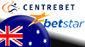 Centrebet wins suit against Norwegian whale; Betstar vows no sell out… unless