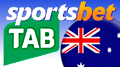 Sportsbet, TAB top Australian betting survey; ACTAB for sale; TAB WA rebrands