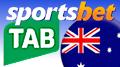 australia-sportsbet-tab-thumb