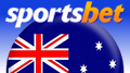 New Aussie PM no fan of online gambling; Sportsbet punter gets day in court