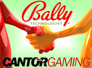 bally-technologies-cantor-gaming