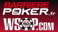 CIE to reveal WSOP.com launch date; Barriere Poker throws in online towel