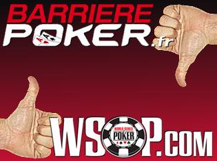 barriere-poker-wsop-com