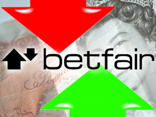 betfair-revenue-down-earnings-up