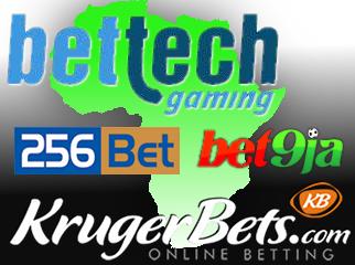 bettech-256bet-bet9ja-krugerbets