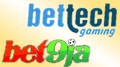BetTech inks Kruger Racing, 256Bet; Bet9ja preps Nigerian coming out party