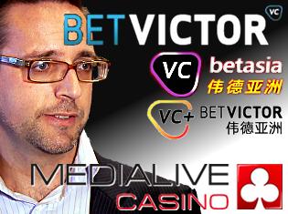 betvictor-grinneback-medialivecasino