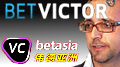 BetVictor adds Grinneback as their man in Asia, adds Medialive Casino in Gibraltar