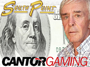 billy-walters-cantor-gaming-south-point