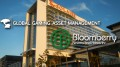 bloomberry-prepared-to-run-solaire-manila-by-itself