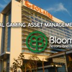 Bloomberry gets 10-day extension of its restraining order against GGAM