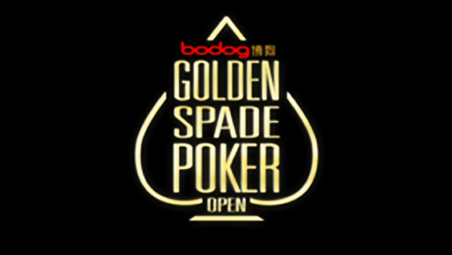 bodogs-golden-spade-poker-open-featured