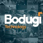 Bodugi Technology to work with Sporting Solutions to launch in-play markets