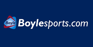 Boylesports Start Legal Proceedings Against Branch Manager and Ink BetSoft Deal; 888.com Introduce MTTs on Mobile and PKR Roll Out a New Hand Replayer