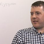 Andy Edwards on Mobile Marketing