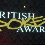The British Poker Awards Nominations Are Announced