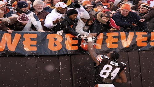 we-believe-cleveland-browns