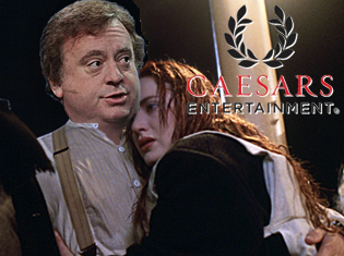caesars-entertainment-debt-titanic