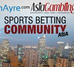 Manila iGaming Social will have plenty of networking opportunities