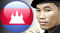 cambodia-online-gambling-police-thumb