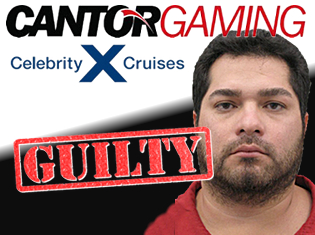 cantor-gaming-rubalcada-guilty