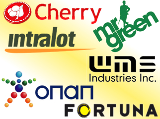 cherry-intralot-opap-mr-green-wms-fortuna